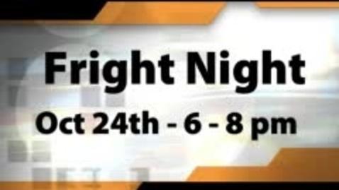 Thumbnail for entry Family Fright Night