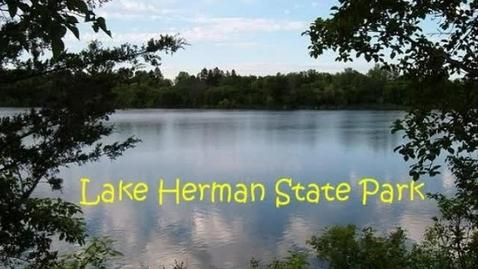 Thumbnail for entry Lake Herman