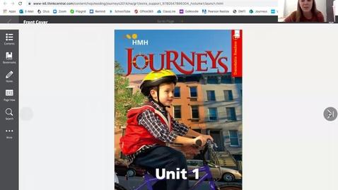 Thumbnail for entry Ann Packs