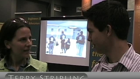 Thumbnail for entry Ten80 Education TCEA