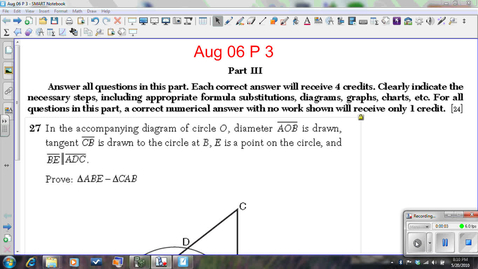 Thumbnail for entry Aug 06 Parts 3 and 4 outline