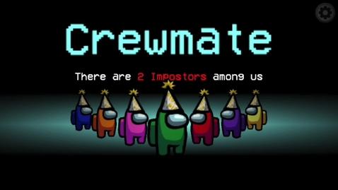 Thumbnail for entry RMSTV Tuesday 1.19.2021 B Crew