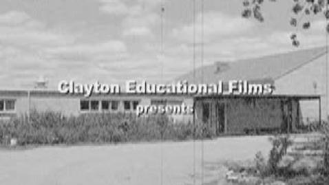 Thumbnail for entry Edwin Stanton