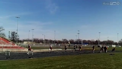 Thumbnail for entry PTHS Track Peoria 2011 45