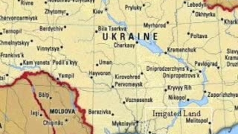 Thumbnail for entry Ukrainian Immigrants