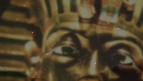 Thumbnail for entry 10 Powerful Gods of Ancient Egypt