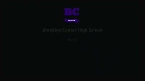 Thumbnail for entry BCTV 10-18-09