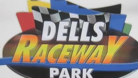 """Thumbnail for entry Wisconsin Dells Electrathon """"Under The Lights"""""""