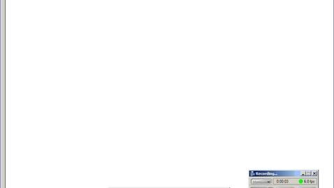 Thumbnail for entry Stephens AP Chemistry: (9-8-14) VSEPR and Intermolecular forces