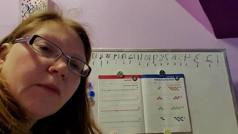Thumbnail for entry Day 2 Wkbk 60