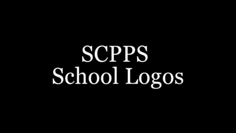 Thumbnail for entry SCPPS School Logo Project