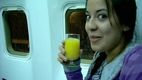 Thumbnail for entry Chile Documentary