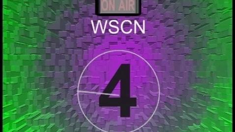 Thumbnail for entry WSCN 03.12.12
