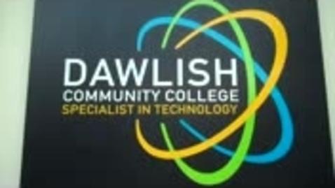 Thumbnail for entry Dawlish Engineers
