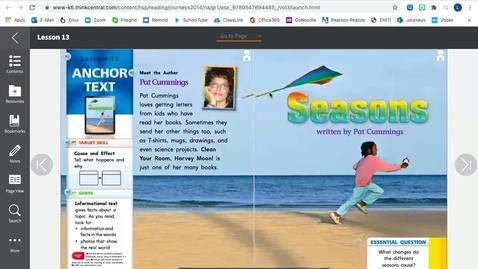 Thumbnail for entry Seasons
