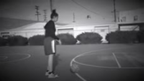 Thumbnail for entry Nike Commercial