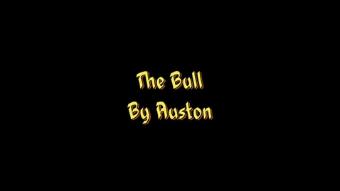 Thumbnail for entry 3c Auston