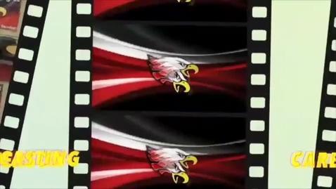 Thumbnail for entry Eagle News
