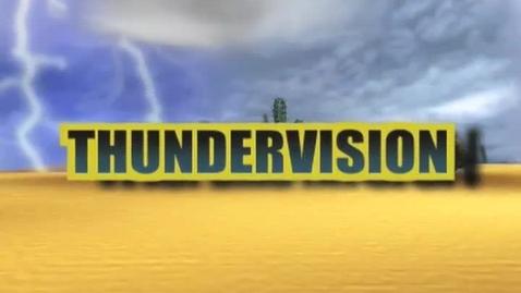 Thumbnail for entry DVTV 1/26/11