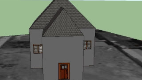 Thumbnail for entry house