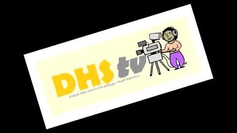 Thumbnail for entry School Promo- Jazmyne