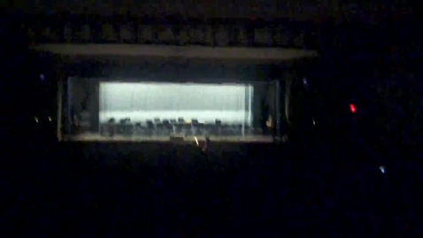 Thumbnail for entry RHS Spring Concert, March 16, 2016 part 1
