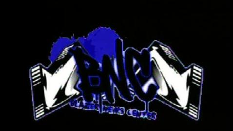 Thumbnail for entry BNC 9-7-11