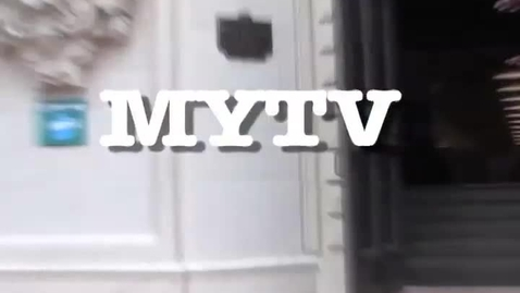 Thumbnail for entry MYTV Episode 11
