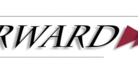 Thumbnail for entry FastForward 5-11-16