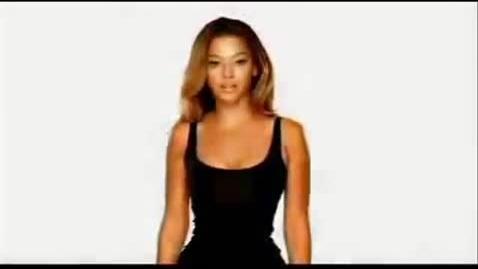 Thumbnail for entry Oye (Listen) - Beyoncé
