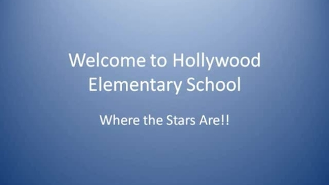 Thumbnail for entry Hollywood 092710