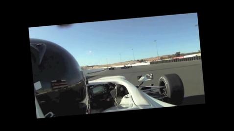 Thumbnail for entry FWCTV 5-1
