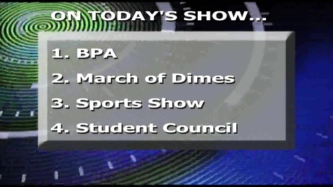 Thumbnail for entry 3.14.13 KCHS Broadcast