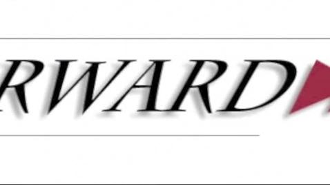 Thumbnail for entry FastForward1-20-15