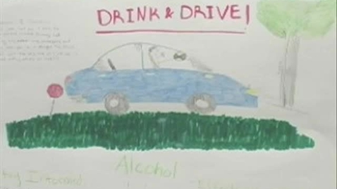 Thumbnail for entry Alcohol Awareness