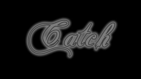 Thumbnail for entry Catch and Chase