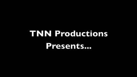 Thumbnail for entry Short Film Tuskawilla Middle School