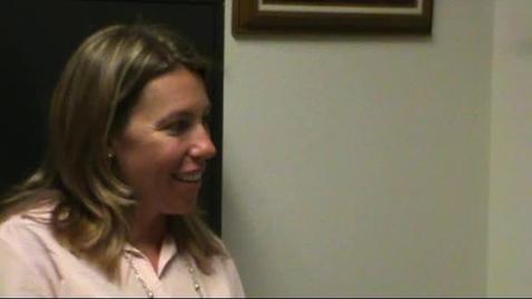 Thumbnail for entry Parent Testimonial