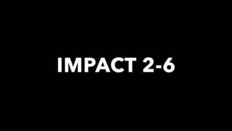 Thumbnail for entry IMPACT 2-6-15