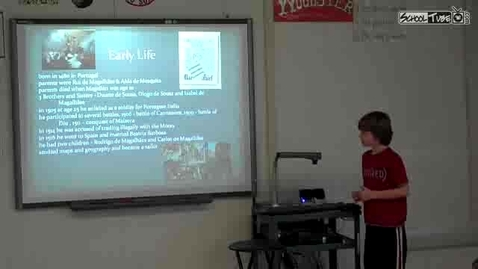 Thumbnail for entry Gax - Explorer Presentation