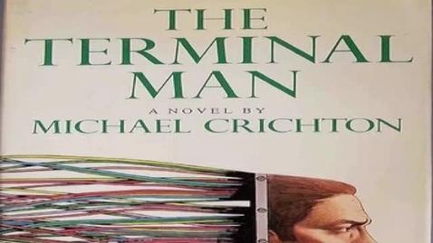 Thumbnail for entry adame_1_terminalman