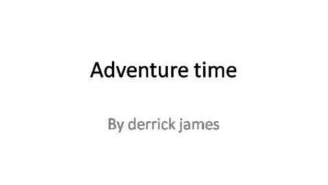 Thumbnail for entry Derrik - Vh