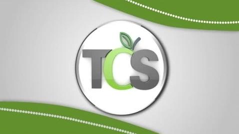 Thumbnail for entry Inside Tuscaloosa City Schools