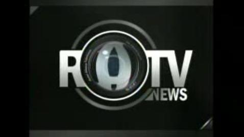 Thumbnail for entry 2012_APRIL_19_RATV