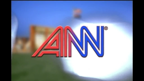 Thumbnail for entry ANN 8-17-12