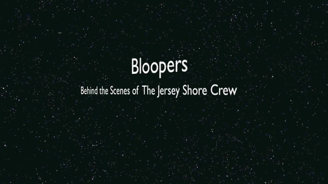 Thumbnail for entry BX bloopers