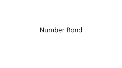 Thumbnail for entry Number Talks using Number Bonds 5_12