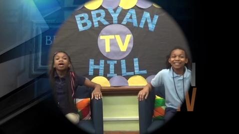 Thumbnail for entry BH TV WAB 2--9-18