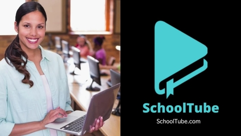 Thumbnail for entry 5 Examples of SchoolTube Use