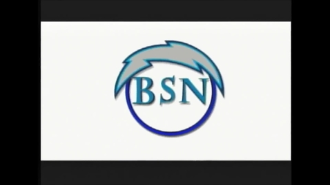 Thumbnail for entry BSN Broadcast 3-11-14